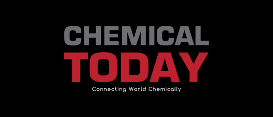 Chemical Today Magazine July 2017