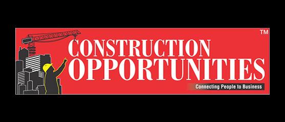 Construction Opportunity Logo