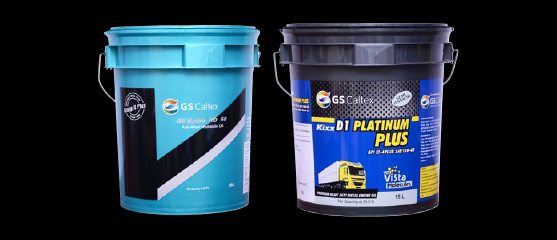 Ultimate Reliability Lubricants