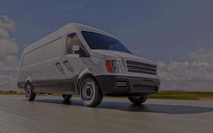 CNG/Mini Truck Oils