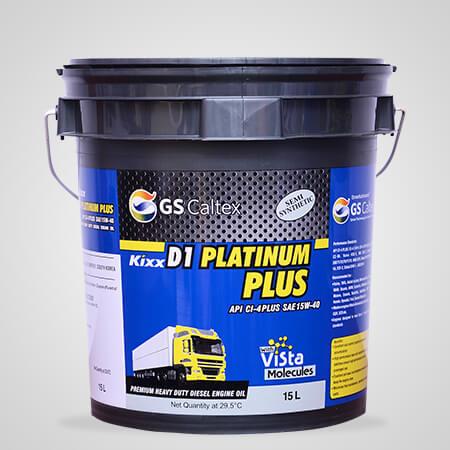 Kixx-D1_Platinum_Plus-15L
