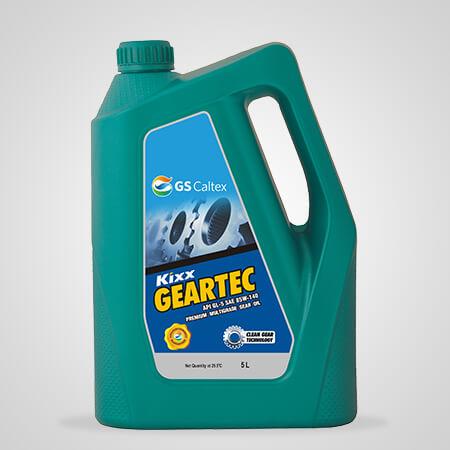 Kixx-Geartec_GL-5_85W_140_5L