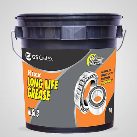 Kixx-Long_Life_Grease_7kg
