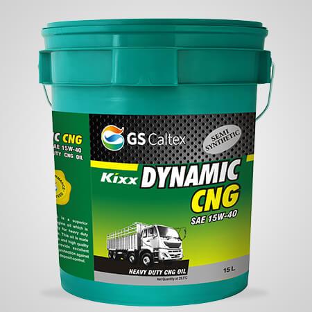 Kixx_Dynamic_CNG