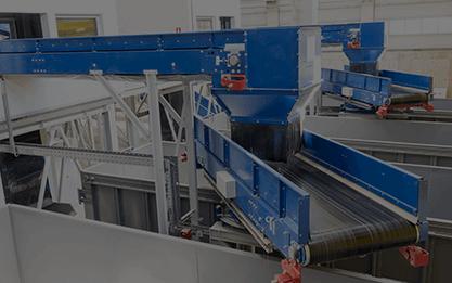 Slideway Machine Oil