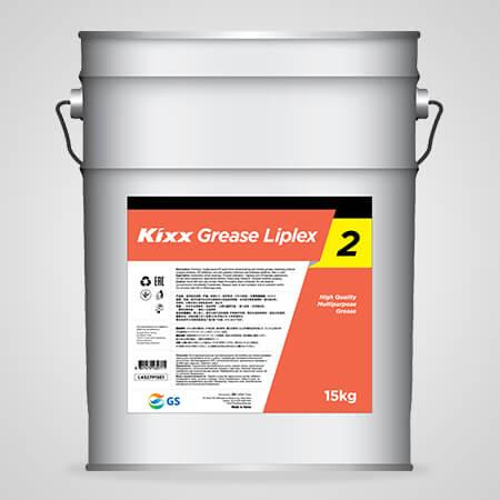 Kixx_Grease_Liplex-2_15kg